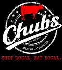 Chubs Meats